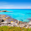 ferries Ibiza a Formentera