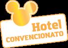 Hotel Convenzionato