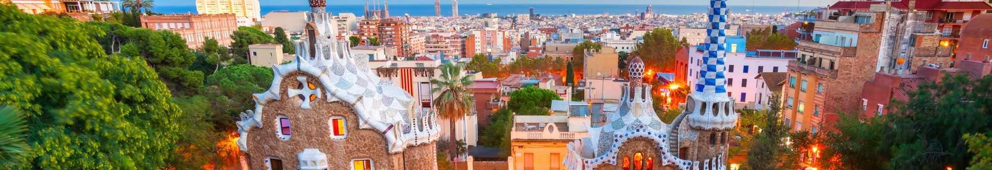 Bilhetes Sagrada Família